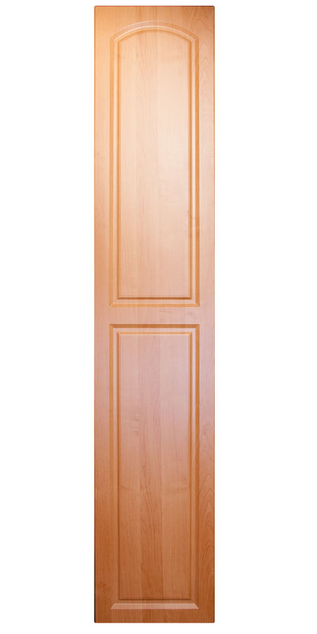 Double Closet Doors 450 x 900 · 30 kB · jpeg