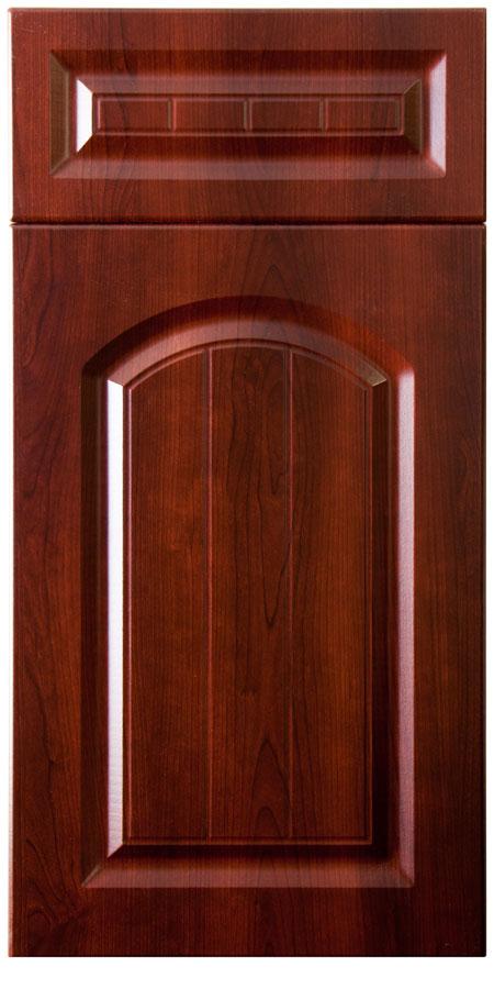 Square Doors & Square Doors - Map Doors